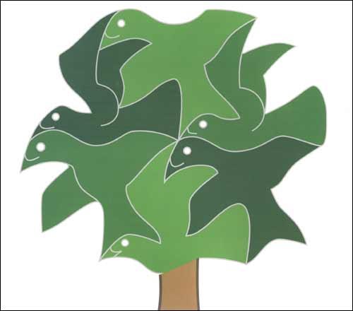 思维训练(0-3岁)》是由安徽少年儿童出版社出版的