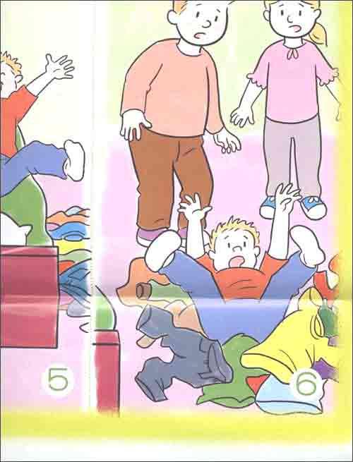 远坂凛和卫宫士郎图片,幼儿纸盘青花瓷图片,延吉本美理发店价格表