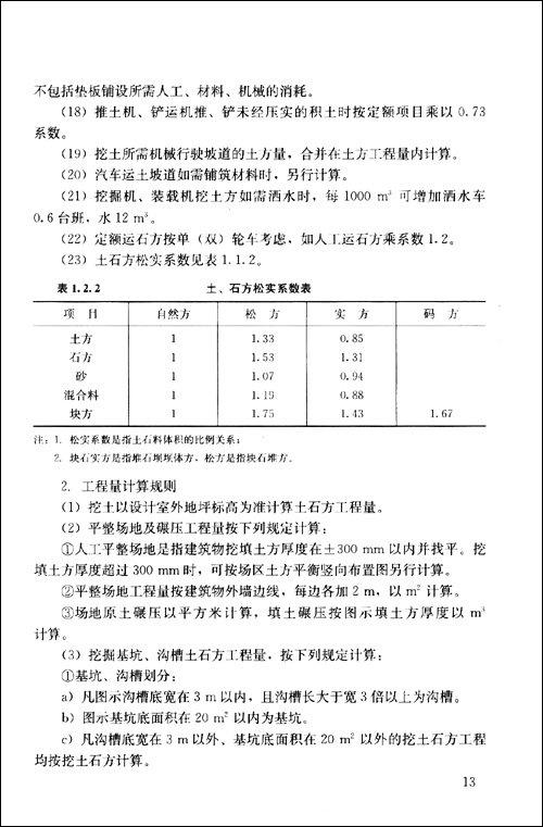 电力工程预算细节应用入门图解 [平装]