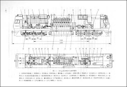 戚墅堰8路线路图