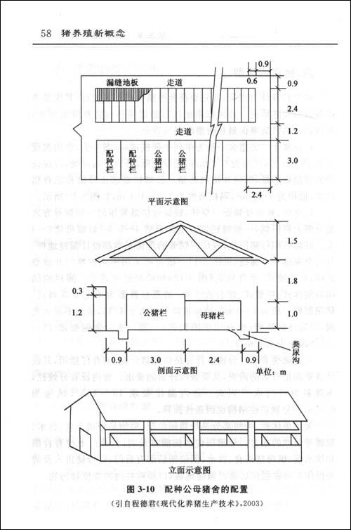 工程图 平面图 设计 素材 500_754 竖版 竖屏