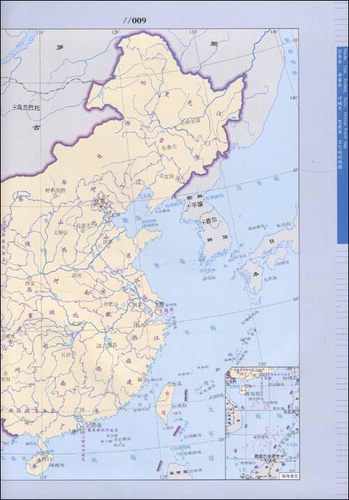 新疆喀什地区莎车县,泽普县,叶城县,巴楚县文化旅游地图图片
