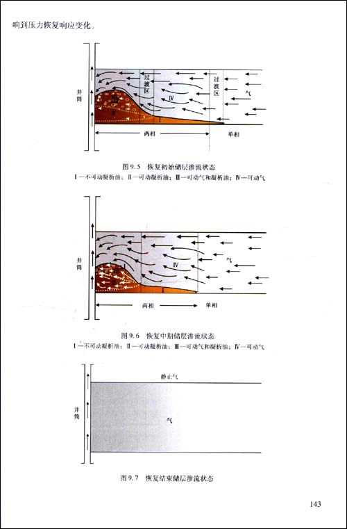回至(特价书)塔里木高压气田与凝析气田动态监测新技术及其应用 (平装