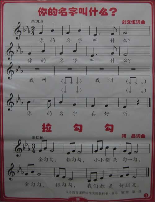 萨克斯曲谱雪绒花萨克斯曲谱雪绒花曲谱下载图片   http://