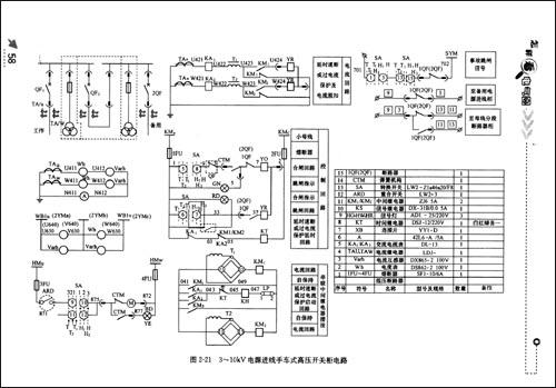 怎样看电气图:亚马逊:图书