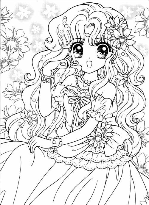 PetuniaRhubarb further Bubble Letter Coloring Pages R in addition  additionally duffy bear coloring page further  additionally  also  likewise  as well elf girl coloring page besides  moreover . on japanese christmas coloring pages