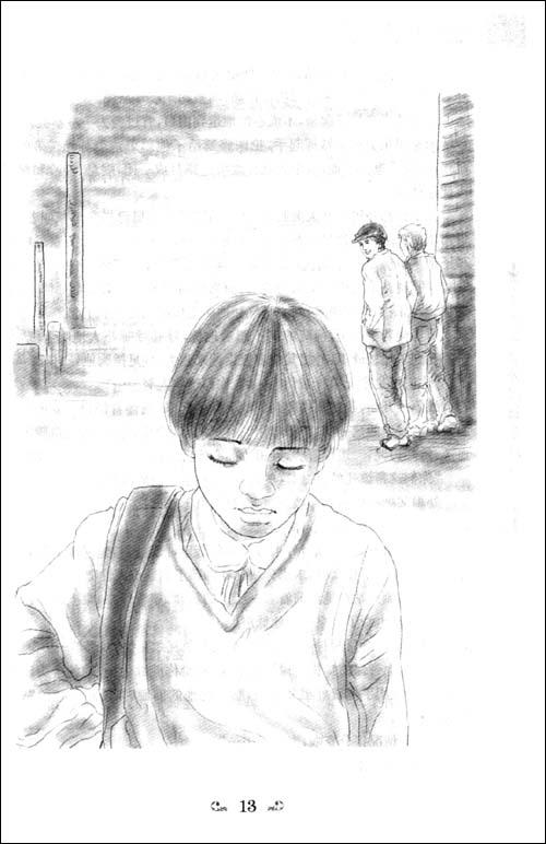 作品以高尔基的童年,少年和青年的生活为素材,涵盖了作者从记事时候起