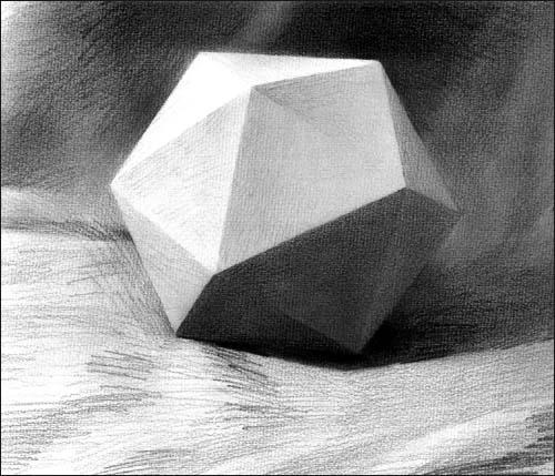 非诚勿考:几何形体c1 [平装]