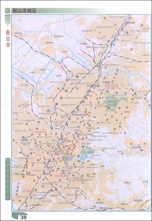 沈阳市位于辽宁省中部