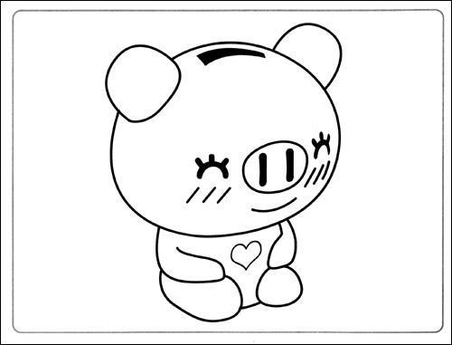 回至 开心宝贝最实用的美术绘画本:幼儿创意美术大画册3 (平装)