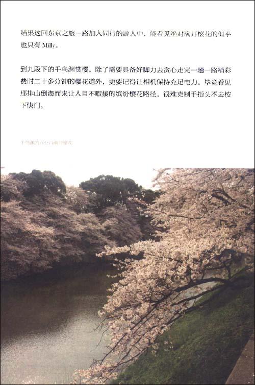 东京的11种使用法
