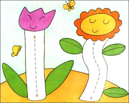 回至 小小班学习王:迷宫(幼儿园,学前班专用) (平装)