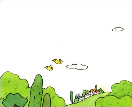回至 大班学习王:绘画(幼儿园,学前班专用) (平装)