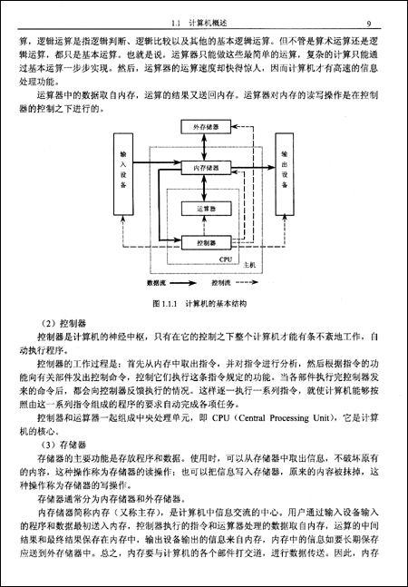 电路 电路图 电子 原理图 450_647 竖版 竖屏