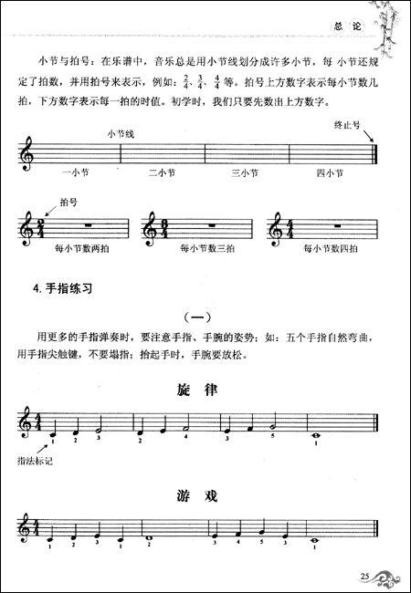 淅沥的雨滴  健康歌  童年  我的太阳  在北京的金山上  七色光之歌