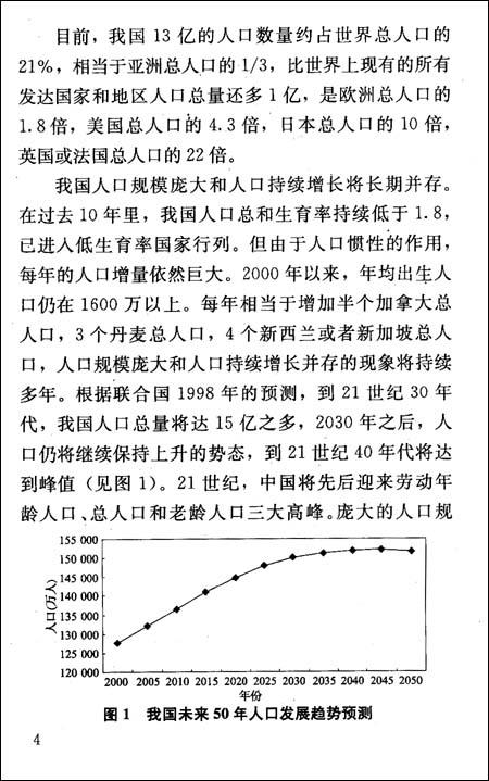 13亿分贝王建房_中国的13亿人口日