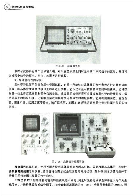 它包含了一个1行延时线,一个加法器和一个减法器,该部分具体电路框图