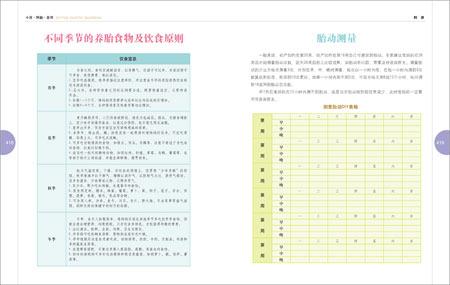 十月怀胎全书:提高孕妈妈及其家人幸福指数的百科全书