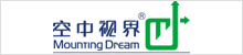 空中视界MountingDream
