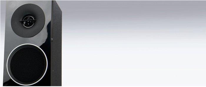 回至microlab麦博 m-900多媒体有源音响系统 黑色
