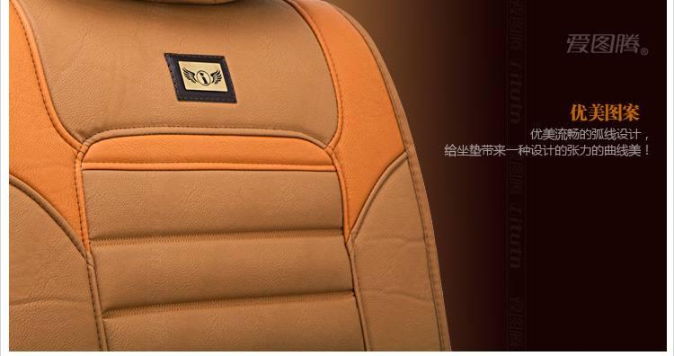 棕色沙发搭配欧式坐垫图片