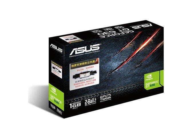 包装 包装设计 电池 设计 657_474