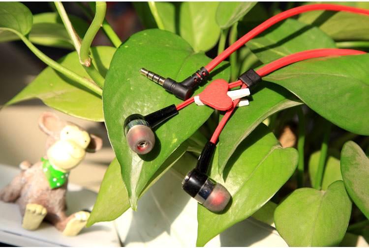 苹果耳机通话耳机线控
