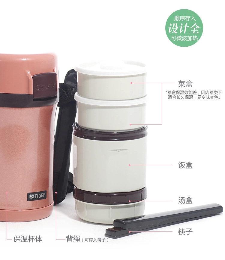 lwu-f20c-np不锈钢保温饭盒