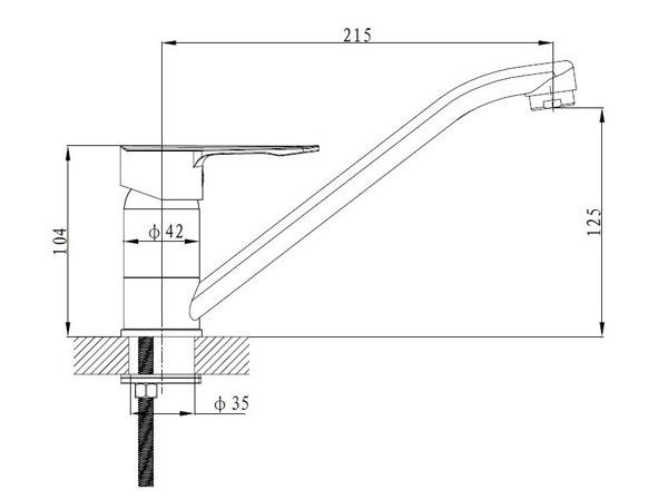 电路 电路图 电子 设计图 原理图 600_448