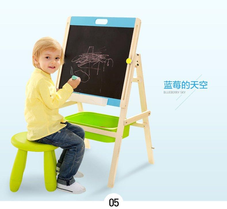 奥光动漫集团是全球最大木质益智玩具生产企业,中国木质益智玩具