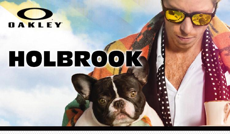 oakley cerakote holbrook  oakley  holbrook