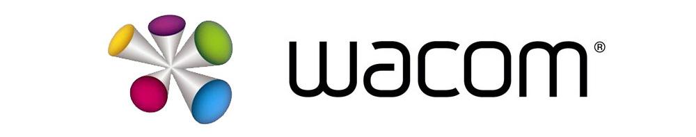 wacom数位板 手绘板bamboo ctl471
