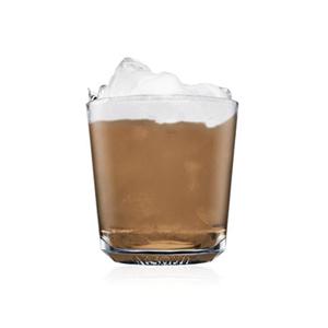 Baileys 百利甜酒750ml 进口图片