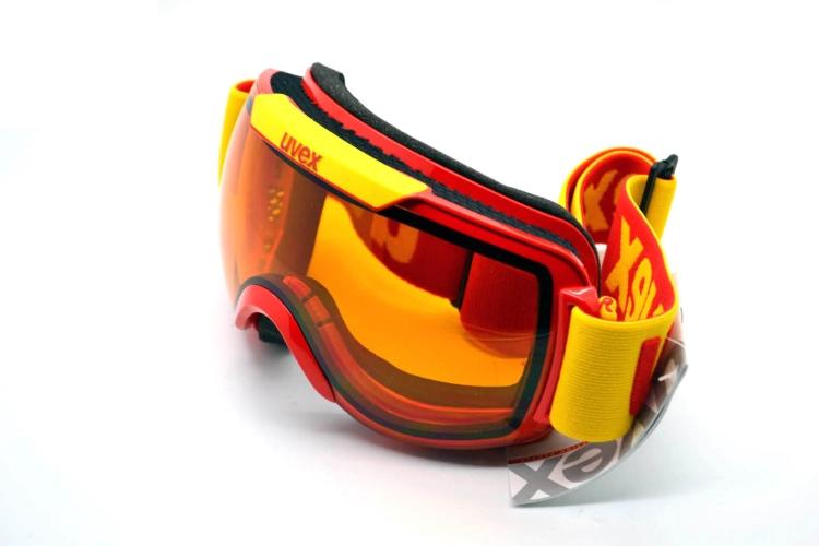 uvex sunglasses  uvex  medium