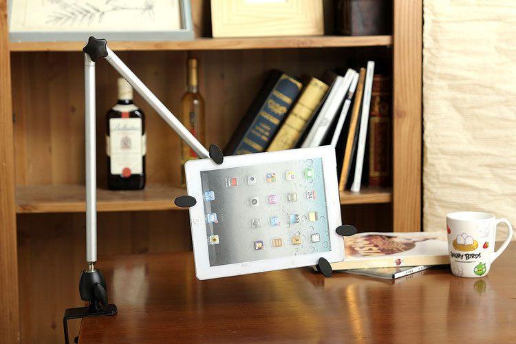电脑桌面 手绘家具