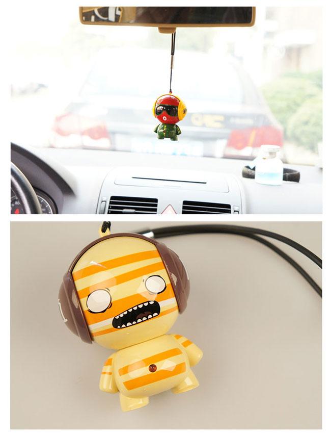 2安车载充电器电路图