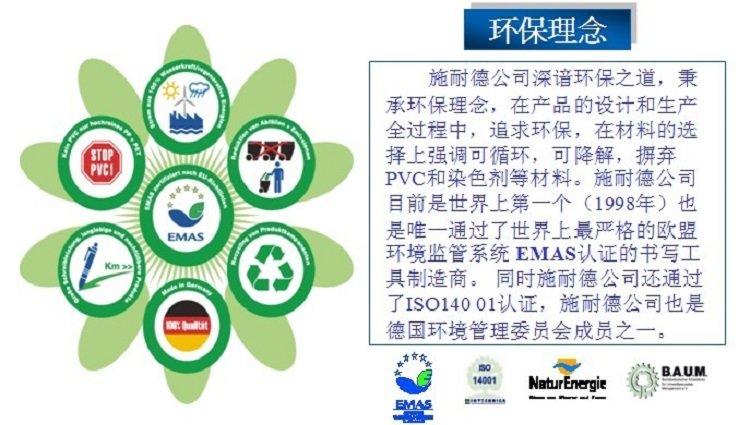 logo logo 标志 设计 矢量 矢量图 素材 图标 750_425