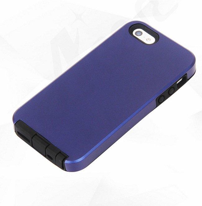 【AcaseAppleIphone5】Acase艾克司屏幕iphone录制苹果图片