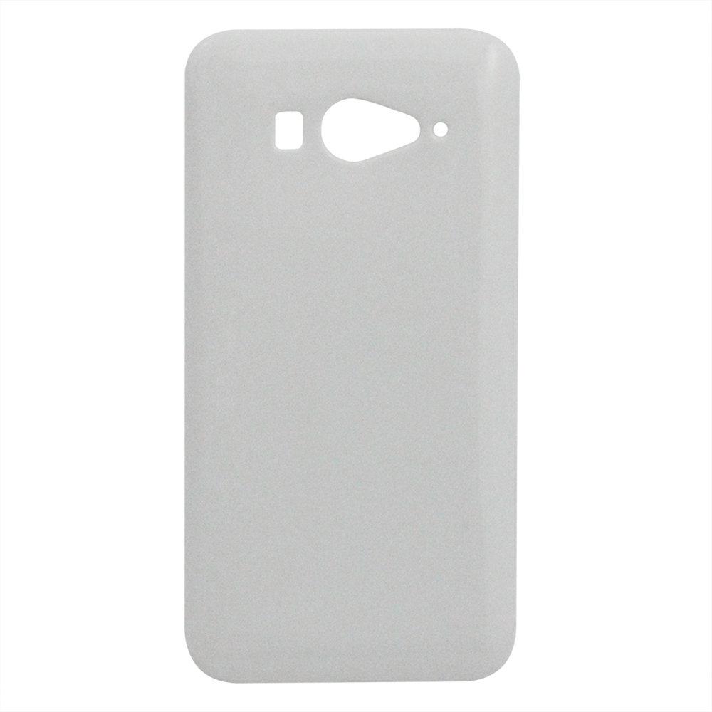小米m2糖果色手机壳保护套(白色)