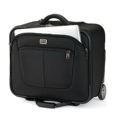 它的尺寸符合航空国际手提行李标准,您可带它乘飞机,飞往世界任何