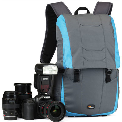 Lowepro 乐摄宝 Versapack 200AW 双肩摄影包 714元(券后564元包邮)