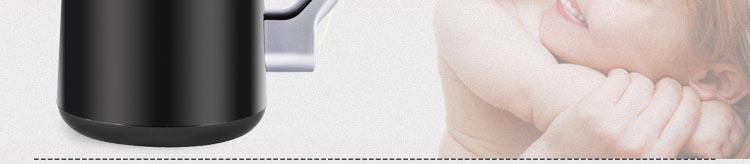 九阳豆浆机DJ13B-C639SG,九阳速磨免滤豆浆机DJ13B-C639SG,九阳全自动黑马豆浆机DJ13B-C639SG,Joyoung九阳豆浆机DJ13B-C639SG,Joyoung九阳速磨免滤全自动黑马豆浆机DJ13B-C639SG