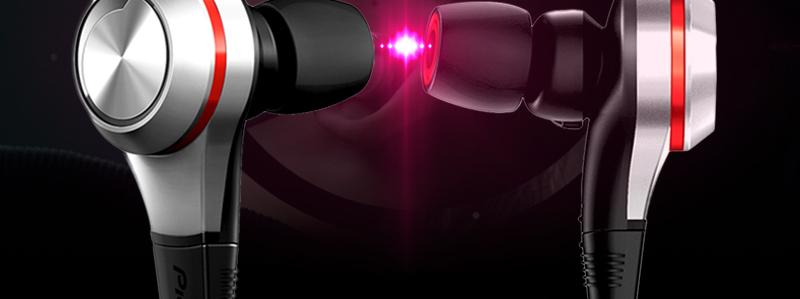 pioneer 先锋 se-cx8-s 重低音入耳式耳机 全新低频效果器 追求卓越