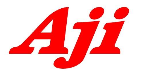 logo logo 标志 设计 矢量 矢量图 素材 图标 508_254
