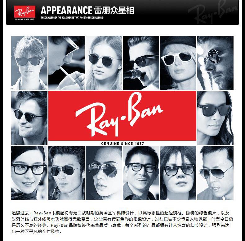 amazon ray ban wayfarer  ray-ban