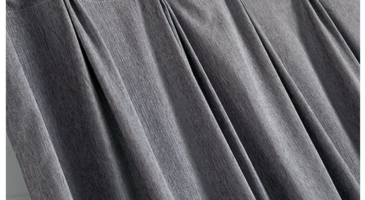 窗帘贴图欧式材质
