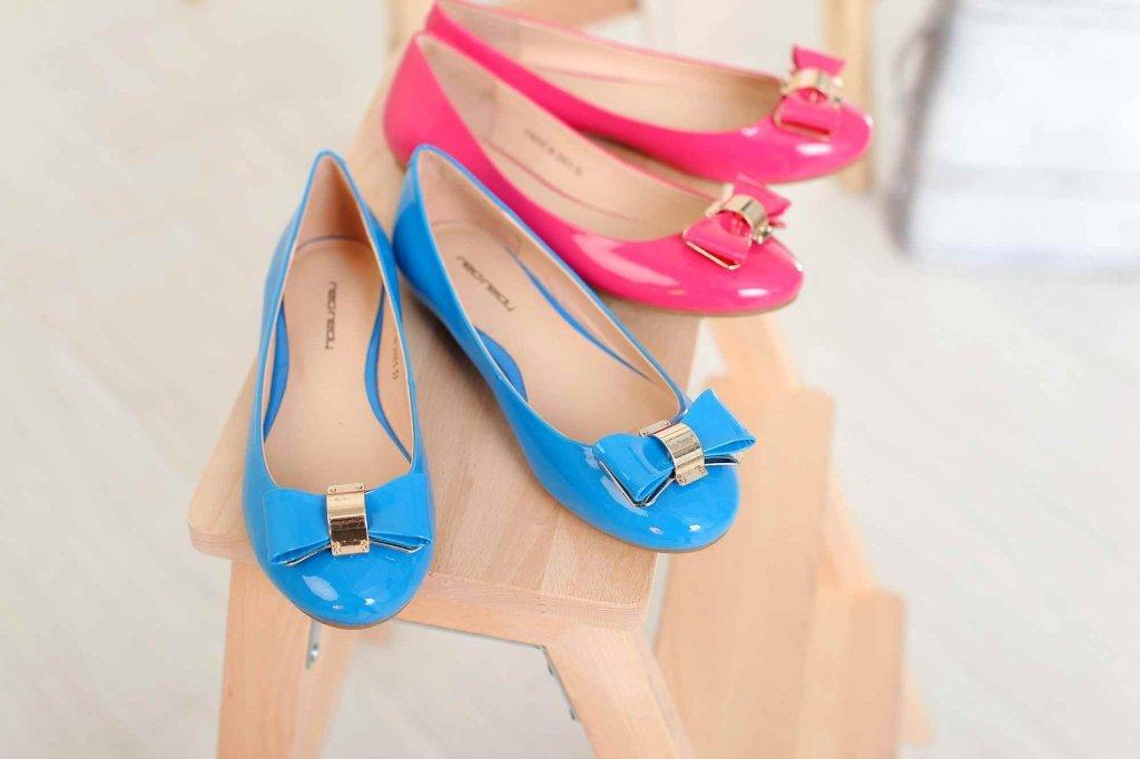 hotwind热风女_热风hotwind帆布鞋2014春夏款玛丽鞋简约纯色