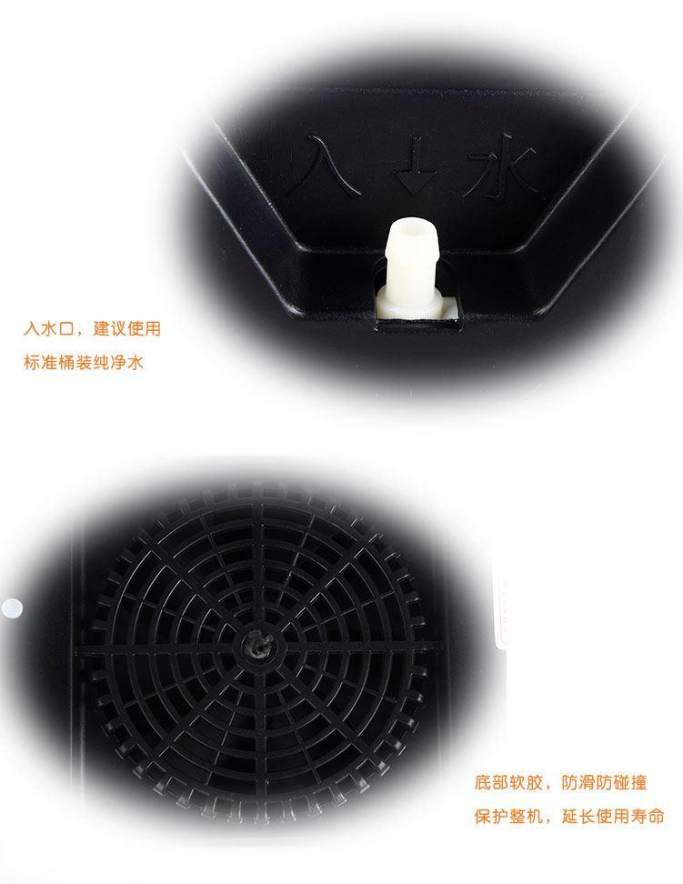 茶炉自动加水电热水壶不锈钢触摸式;; 电水壶 国美在线 欧博(opo)d222