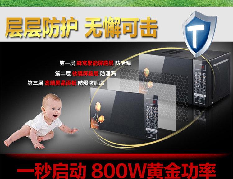 HC-83303FB