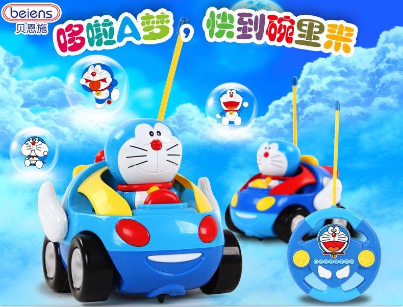 儿童可坐人遥控车电路图